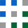 TGA Hanseatec GmbH